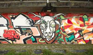 SPEK-Pferd-klein.png