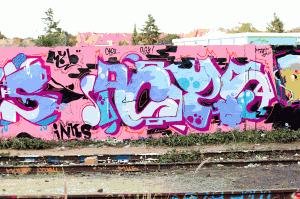 acys.png