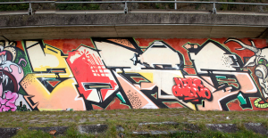 ZORES1