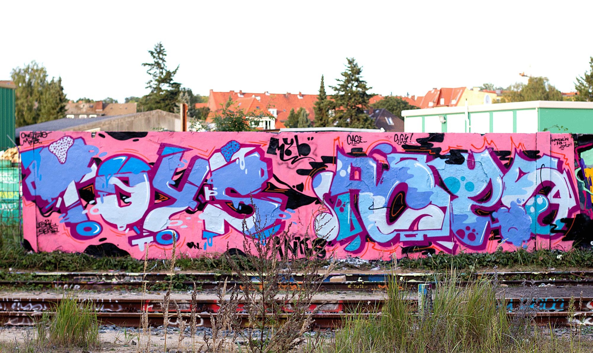 toys-acys