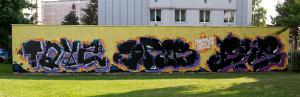 toyz-zores-bois.png