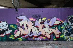 jaze.png