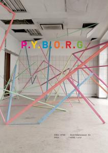 Pyborg_Poster_screen
