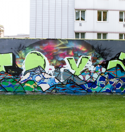graff-funk-3
