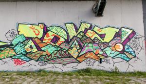 toyz12