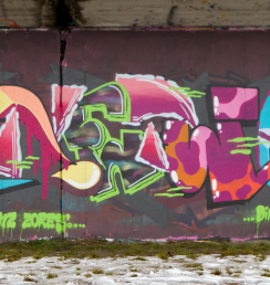 IMG_0045