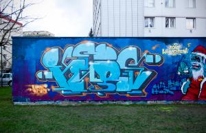 OT_Rohe_Waehnachten_Keos_Detail