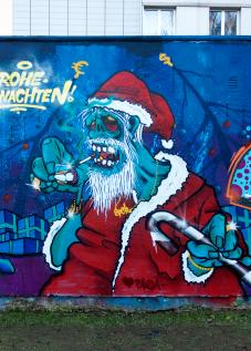 OT_Rohe_Waehnachten_Spek_Detail