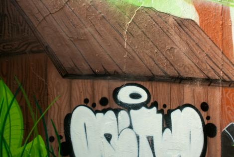 Was-Nettes_DetailVoegel