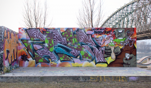 Onetwo_Farbe-im-Mund
