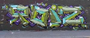 toiz1
